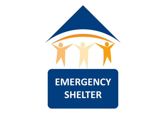 Emergency Shelter - Access Agency-2388